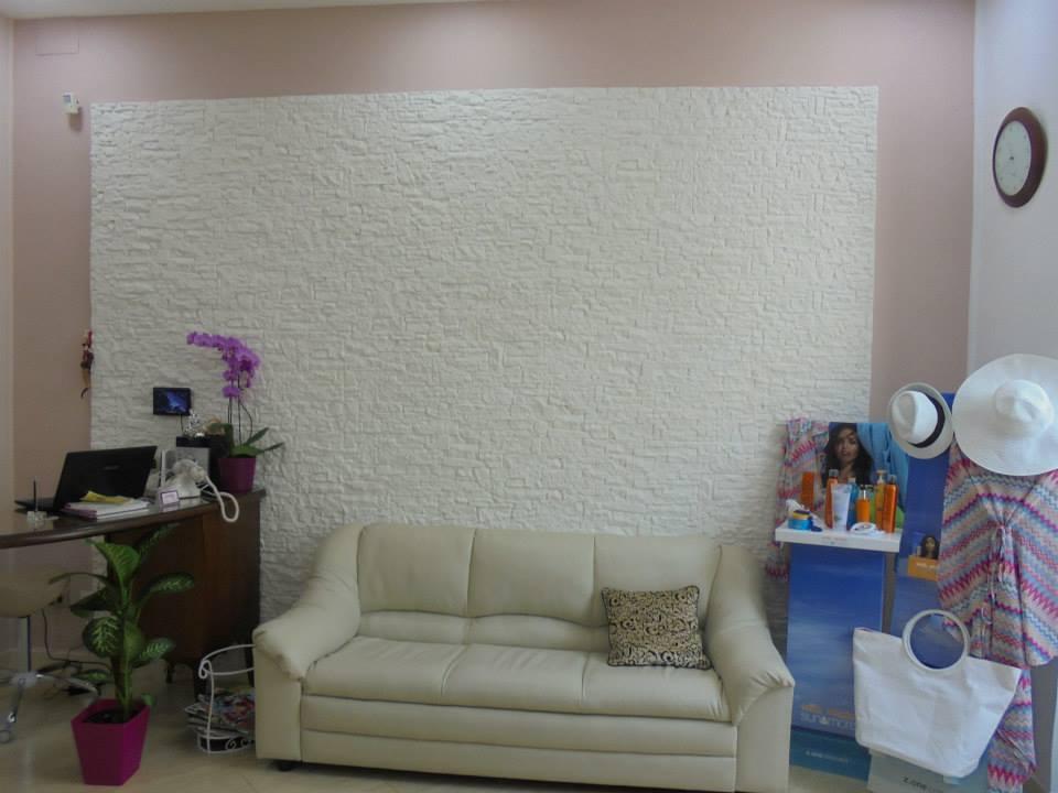 negozio_divano