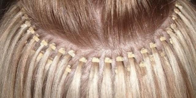 Extension capelli, con clip e capelli veri: Costi e consigli!